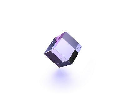 非线性晶体