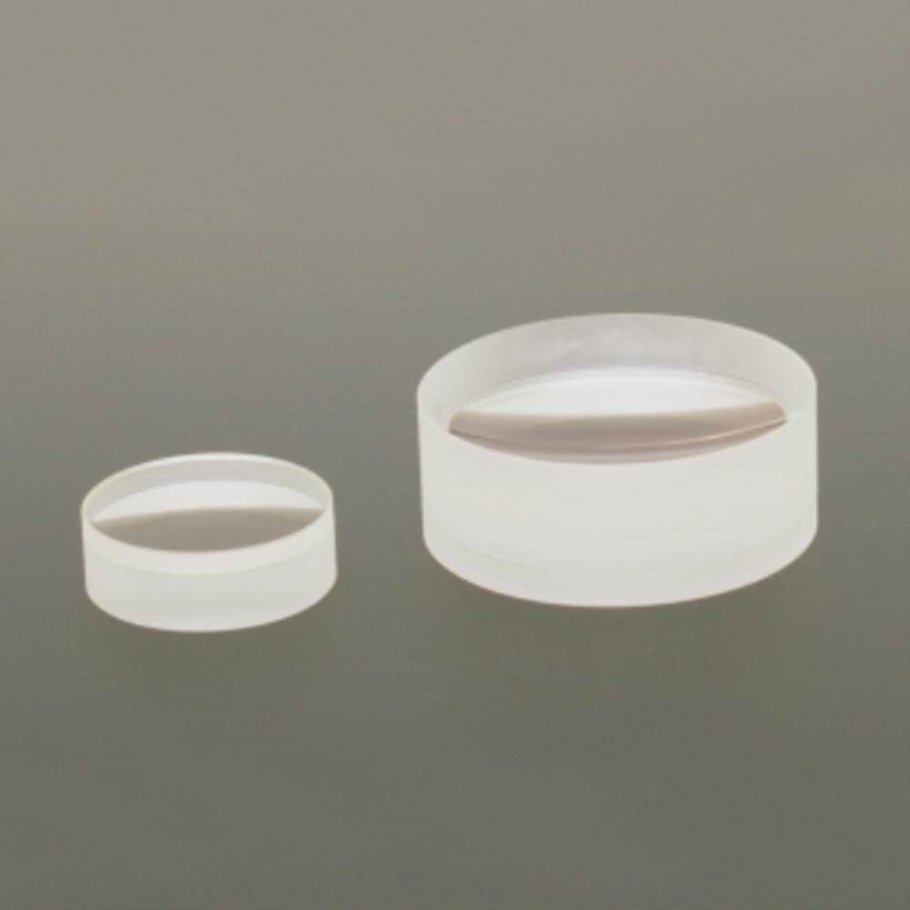 KL32-消色差负胶合透镜