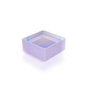 Nd:YVO4 晶体