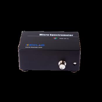 RGB-ER-CL 微型光谱仪