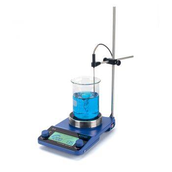 MSH-R-205P-G 磁力搅拌器套装