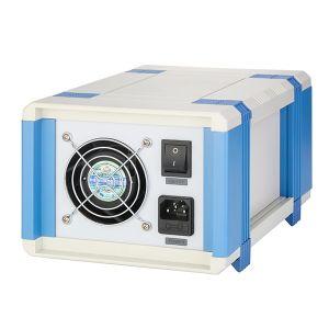 CLS-75 光纤冷光源