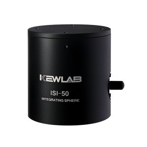 ISI-50 积分球