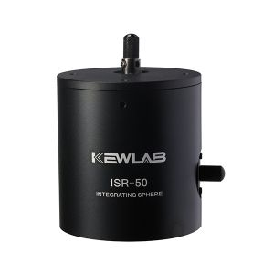 ISR-50 积分球