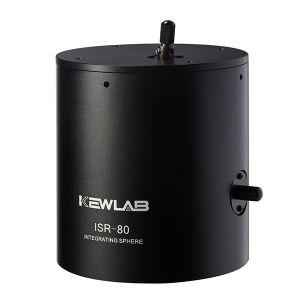 ISR-80 积分球