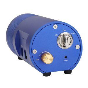 光纤耦合LED光源 FCLS-LED-445