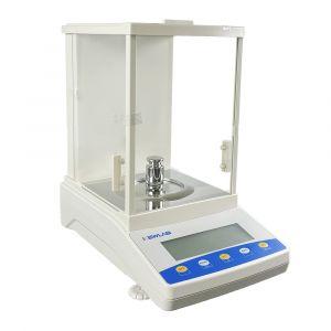 BA1204I 分析电子天平