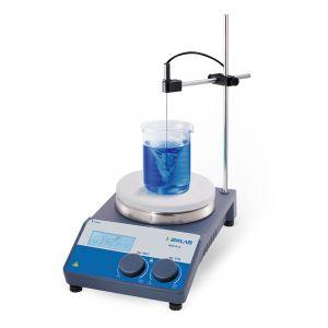 MSH-R-20P 数控加热型磁力搅拌器套装