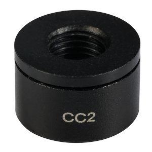 CC2 余弦校正器