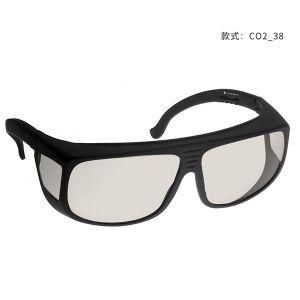 NoIR激光防护眼镜CO2
