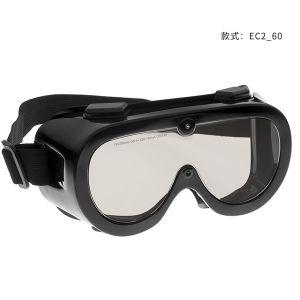 NoIR激光防护眼镜EC2