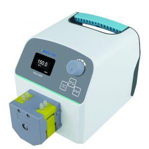 CPS-C300 紧凑型蠕动泵