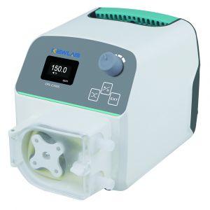 CPS-C350 紧凑型蠕动泵