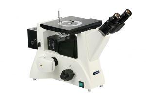 IMM-20BD倒置金相显微镜