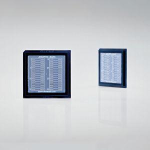 Jenoptik JDL-BAE-33-200-808-TM-8-4.0 高功率单发二极管激光器200um 808nm 8W CW