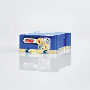 Jenoptik JOLD-100-CPXF-2P-W  光纤耦合二极管激光器 CW 集成被动水冷
