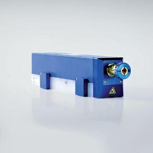 Jenoptik JOLD-210-CAXF-6A  光纤耦合二极管堆栈激光器  CW 去离子水主动冷却