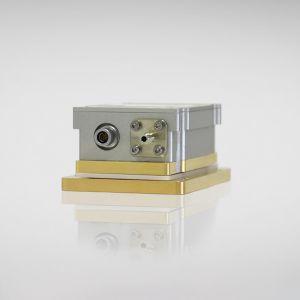 JOLD-45-CPXF-1L  Jenoptik 45W光纤耦合半导体激光器