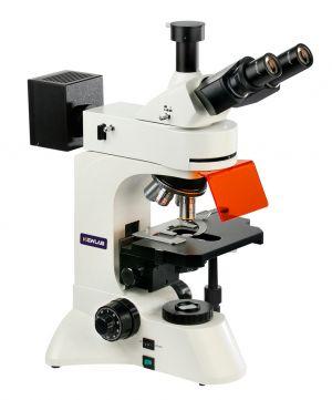 FM3201LED荧光显微镜