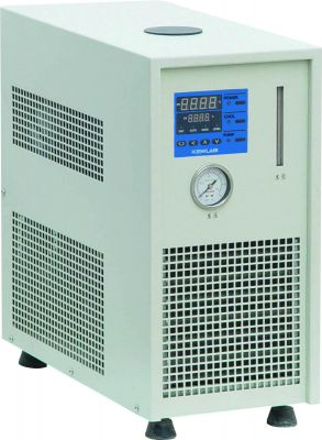 MC300 小型冷水机