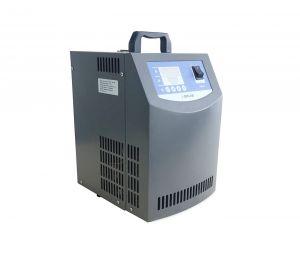 MC150 小型冷水机