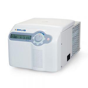 Micro-15R高速微离心机