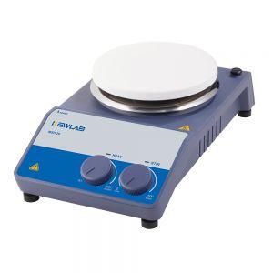 MSH-20 标准加热型磁力搅拌器