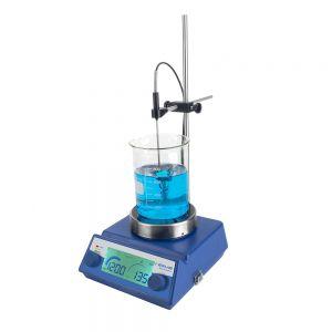 MSH-R-204P-G 磁力搅拌器套装