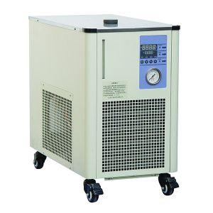 PC1000 精密冷水机