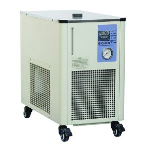 PC5000C 精密冷水机