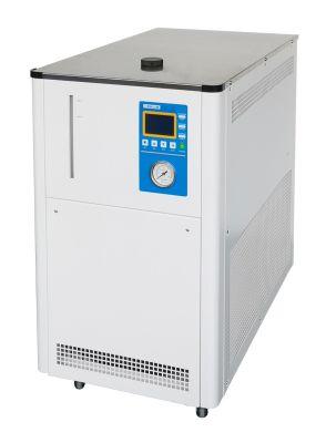 PC5000 Pro 高精度精密冷水机