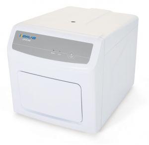 qPCR 96K 实时 PCR 系统