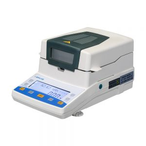MA153 水份分析仪