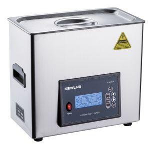 KLB-UC06超声波清洗机