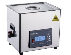 KLB-UC10超声波清洗机