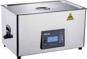 KLB-UC22超声波清洗机