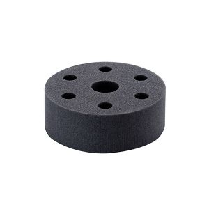 试管垫片(6孔) VM10-04
