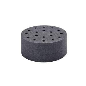 试管垫片(18孔) VM20-03