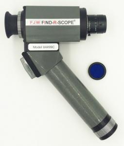 FJW 红外观察仪84499C