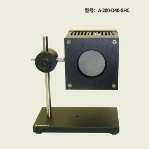 A-200-D40-SHC热探头