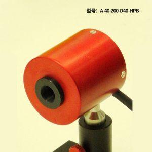 A-40/200-D40-HPB热探头
