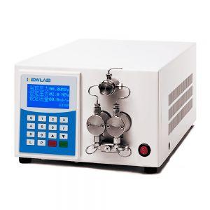 CFP-T210 恒流泵