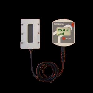 LaserPoint FIT-IPL-R 强脉冲光(IPL)功率/能量探头