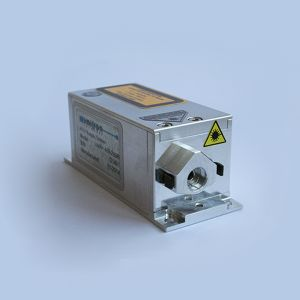 Omicron LuxX+ 405-120半导体激光器