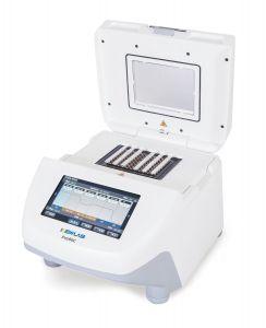 Pro96C PCR 扩增仪