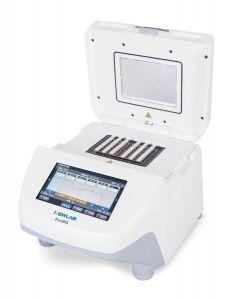 Pro96G 梯度 PCR 扩增仪