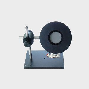 LaserPoint  W-12K-D55-SHC-U 热探头